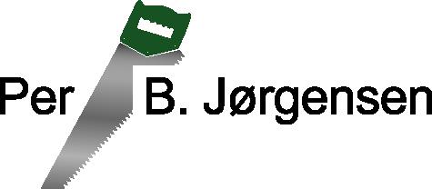 Per B. Jørgensen